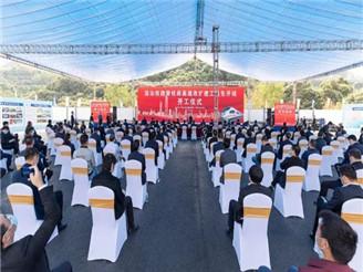 深圳牵头!塘厦至龙岗城际铁路计划2022年前开工
