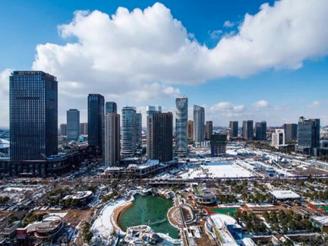 特大、超大城市扩容至16个