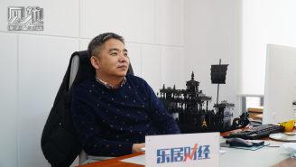 对话|天力王晓峰:未来房地产市场向买方转型