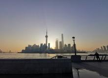 上海集中供地:保利105.13亿高价竞得静安区灵石社区打包地块