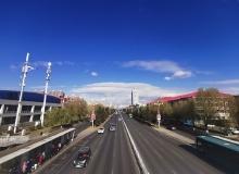 长春集中供地:万科12.32亿竞得汽车经济开发区地块 总面积17万平