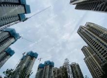 可否降低住房公积金缴存比例或者暂缓缴存?